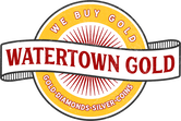 WATERTOWN GOLD